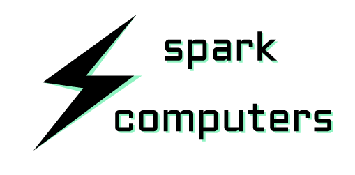 Spark Computers